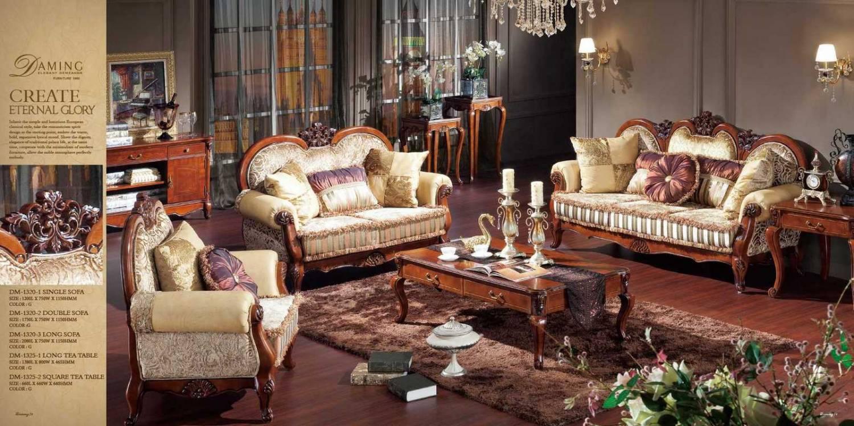 Мягкая Мебель Для Гостиной Цены В Москве